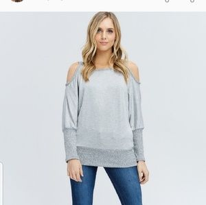 Sweaters - MUST SALE ASAP TONIGHT!!! ABSOLUTELY STUNNING!!